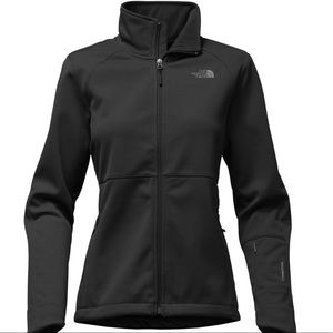 Women's north face apex Risor jacket